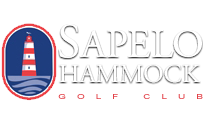 SapeloHammock